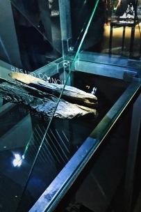 XYZT: Abstract Landscapes - Artechouse, Washington D.C.