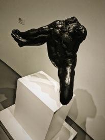 Hirshhorn Museum, Washington D.C.