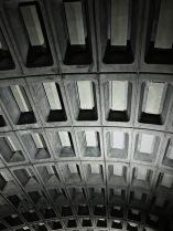 Subway, Washington D.C.