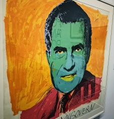 Contemporary Arts Museum - Chicago, IL