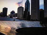 Millennium Park - Chicago, IL