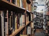 Myopic Books - Chicago, IL