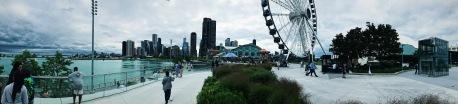 Navy Pier - Chicago, IL