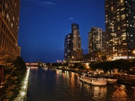 Waterfront - Chicago, IL